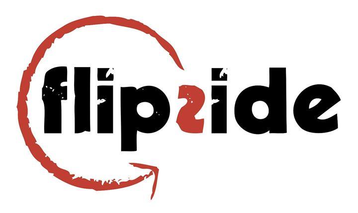 Flipside At Trios - Halloween Party at Club Trio Lounge, Cincinnati