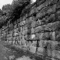 Il progetto di valorizzazione della Via Appia Antica ad Ariccia