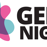 Geeknight Chennai 47th Edition