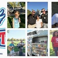 National Night Out NNO 2017