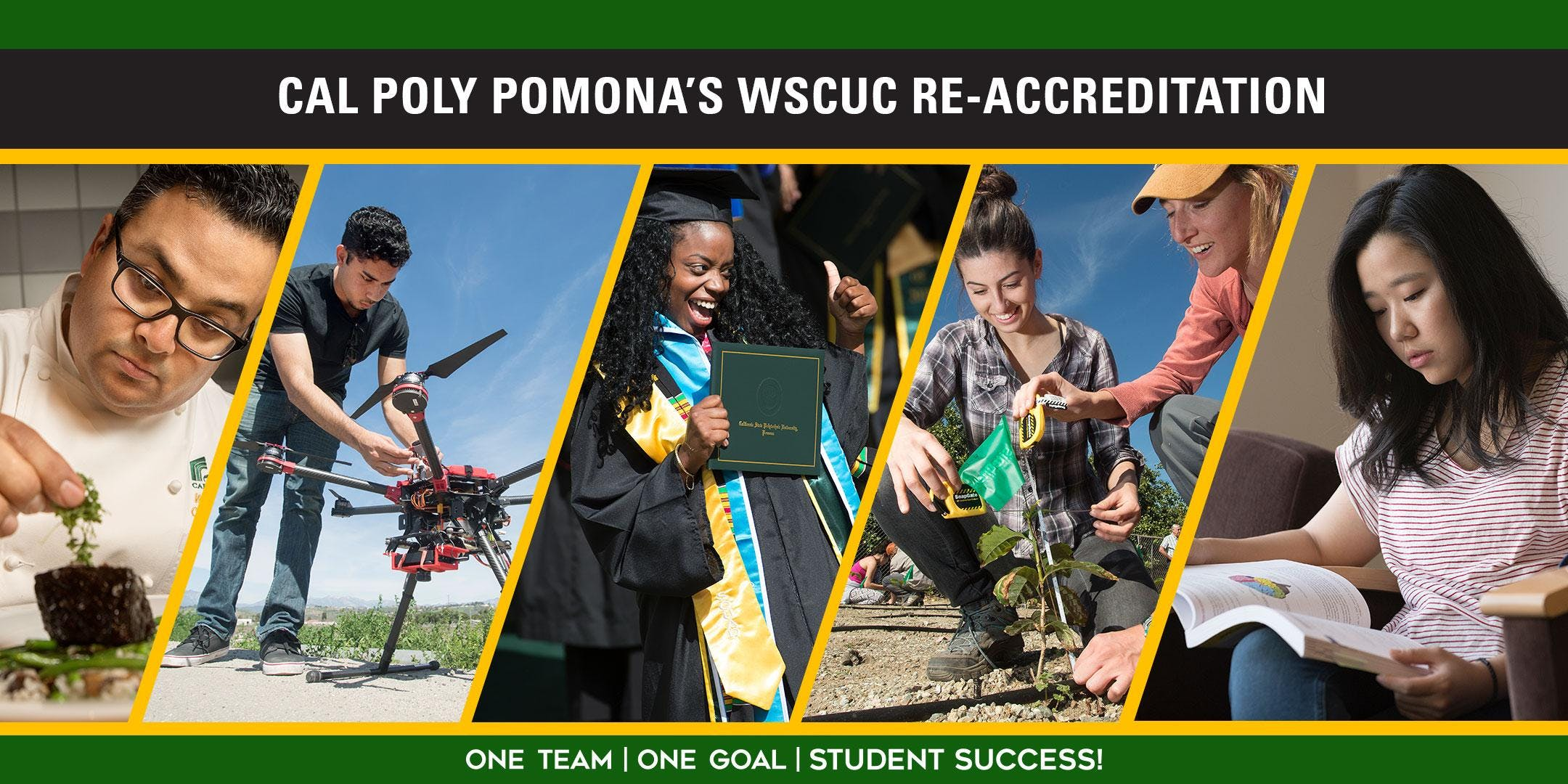 Wscuc Town Hall Meeting Essay   Student Success  Westmont Wscuc Town Hall Meeting Essay   Student Success