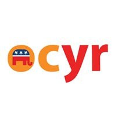 Orange County Young Republicans (OCYR)