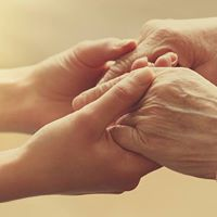 Caring for the Carers with Bernadette McPhillips