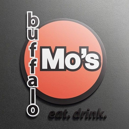 Mr. Smith at Buffalo Mos