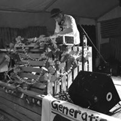 Generation Vinyl
