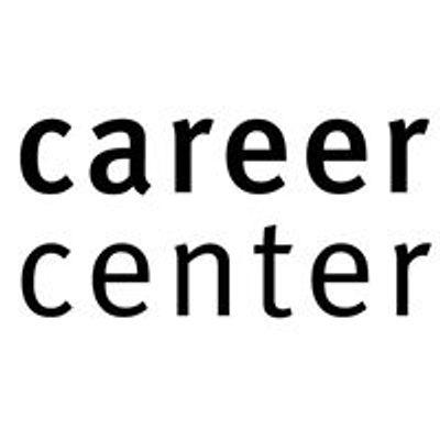 Career Center Universität Salzburg