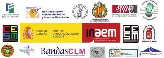 Concierto del Circuito Nacional de Msica de Cmara  Miajadas