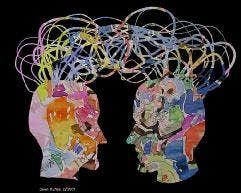 Pan London Workshop On Commissioning For Psychologically Informed