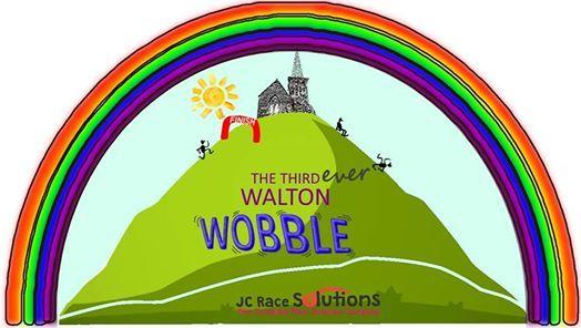 Walton Wobble 10k 2019
