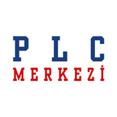 PLC Merkezi