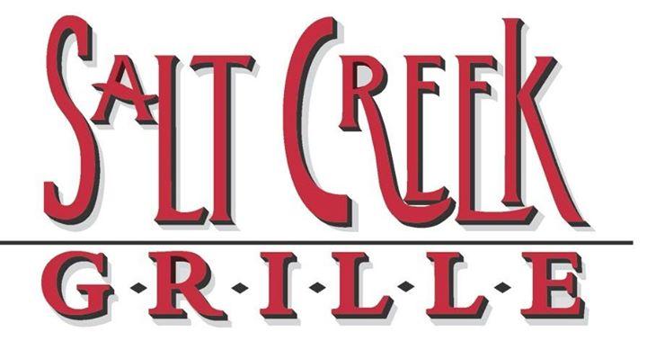 Salt Creek Restaurant Valencia Ca