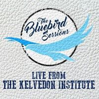 Blue Genes at The Bluebird Sessions