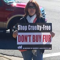 Tallahassee Fur-Free Friday Event