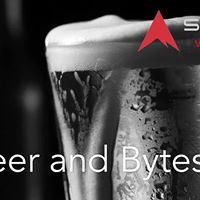 Beer and Bytes