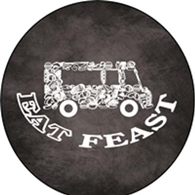 Eat Feast