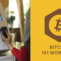 Bitcoin 101 Workshop