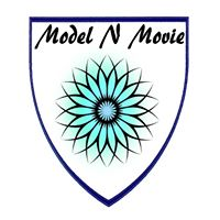 Film Institute - Model N Movie