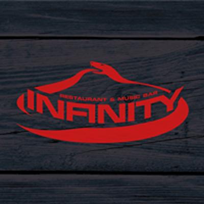 Infinity, Restaurant & Music Bar