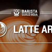 Latte Art for Beginners
