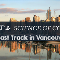 The Art &amp Science of Coaching - Summer Intensive in Vancouver