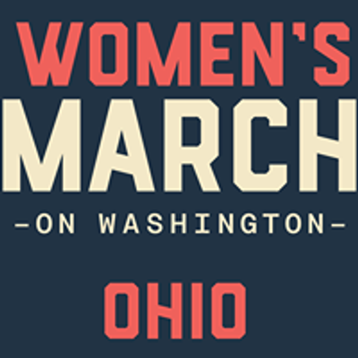 Women's March on Washington-Ohio Chapter