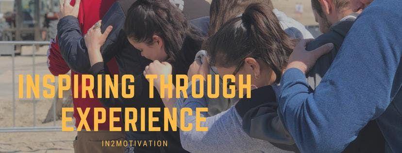 Emotional Intelligence Training 31 January and 1 February 2019