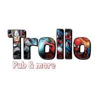 Trollo Bar