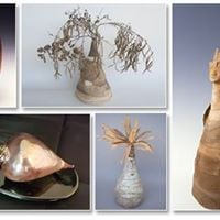 The 15th Annual Luster Glazes Unveiled