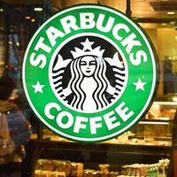 Worship at Starbucks