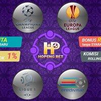 Liga Premier Inggris - Crystal Palace vs Tottenham Hotspur