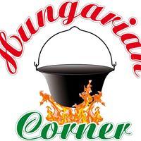 Hungarian Corner