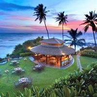 A Cultural Journey Of Sri Lanka The Tropical Jewel