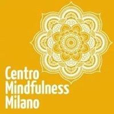 Centro Mindfulness Milano