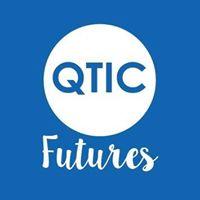 QTIC Futures