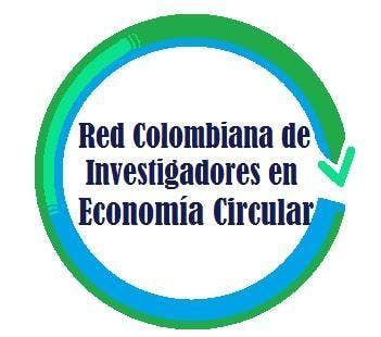 1er encuentro Red Investigadores en Economa Circular