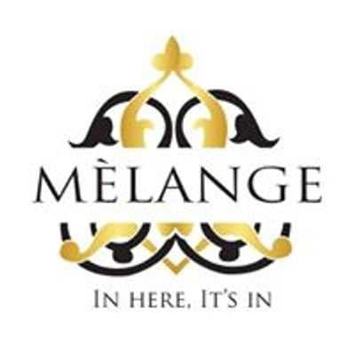Melange by BuzzHour