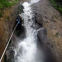 Canyoning Cu Aroma de Rododendron (24-25 iunie)