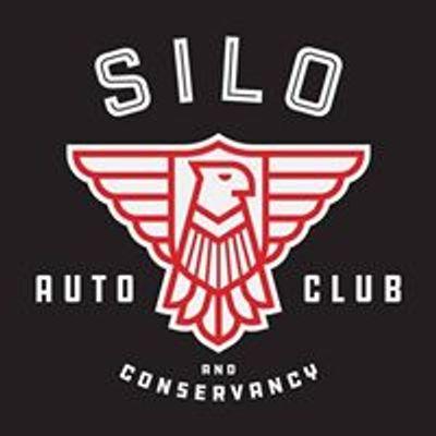 SILO Auto Club and Conservancy