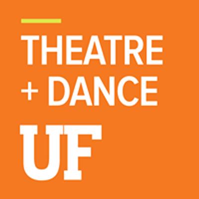 UF School of Theatre + Dance