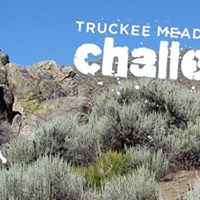 Truckee Meadows Trail Challenge at Huffaker Hills