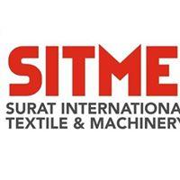 Sitmex 2018