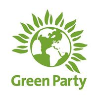 October Membership Meeting - Green Party of Kansas City