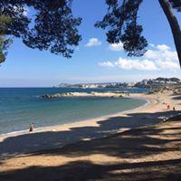 De retraite in Spanje