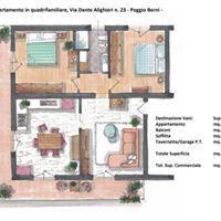 Open House - Visita Libera della Casa - porta chi vuoi.