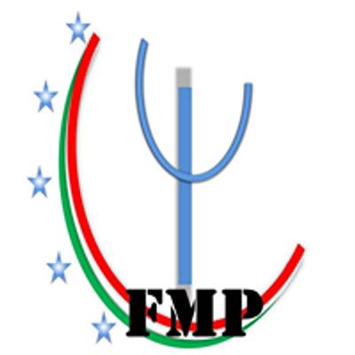 FMP CDMX