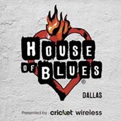 House of Blues Dallas