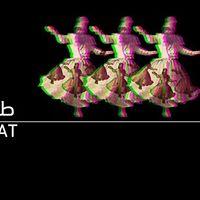 TaraBeat Live at Radio Beirut