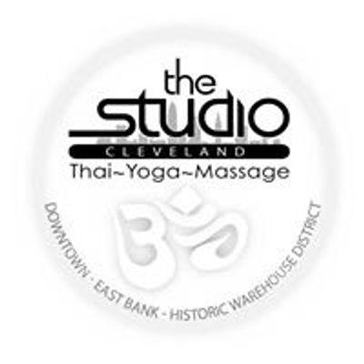 The Studio Cleveland ~Thai, Yoga, Massage