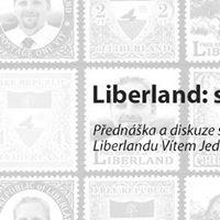 Liberland svobodn beh Dunaje