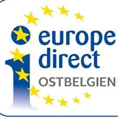 Europe Direct Ostbelgien
